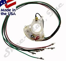 SM106 Turn Signal Switch  Chrysler Dodge Plymouth  **see compatibility below**