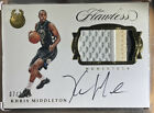 Hottest Upper Deck Exquisite Collection Basketball Cards on eBay 47