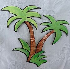 WALLIES Palm Trees Removable Wall & Project Stickers