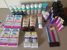 Ulta Target Reseller Lot - 32 Sun Protection Products Wholesale New $387 MSRP