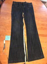 Urban behavior  Vintage Wide Leg- jeans size 7/29