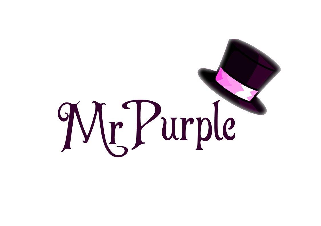 MrPurple