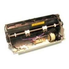 Fusers Lexmark pour imprimante et scanner