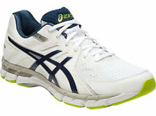ASICS LAWN BOWLS MEN'S GEL-RINK SCORCHER 4 (4E)!*FREE SHIPPING anywhere in AUS.*