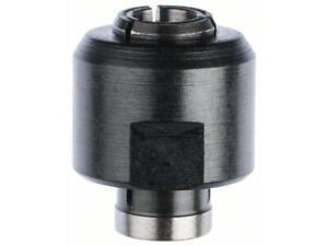 """Bosch Spannzange 1/4"""" für GGS 7 C- GGS 27 L  GGS 27 LC  GGS 1212"""
