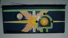Atari Centipede Cabaret Control Panel - (Mini Track Ball)