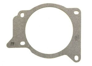 NEW OEM Ford Engine Water Pump Gasket F7CZ-8507-AA Escort Tracer 1.9 2.0 1997-02