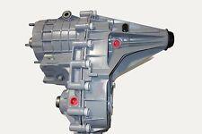 2003up Chevy GMC NP246 Reman Transfer Case Sliverado Sierra Suburban 4L60E TC-06