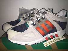 ADIDAS CONSORTIUM EQUIPMENT GUIDANCE 93 HIGHS AND LOWS HAL 10.5 10 44.5 SOLEBOX