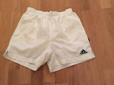adidas Polyester Shorts (2-16 Years) for Boys