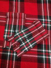 T C Pour hommes Kilt Accesoire Fraser écossais /écossais Flashes De Chaussettes