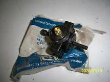 NOS 1988 Chevrolet Truck C1500 2500 3500 GM 16508117 Gearay Headlight Adjuster