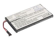 Battery For Sony PCH-1001, PCH-1006, PCH-1101, PlayStation Vita, PS Vita