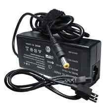 AC Adapter charger for Acer TravelMate 4750-6412 4750-6458 5740-6291 5740-5896