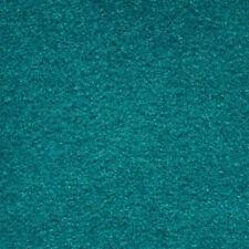 Standard Green Teflon Billiard 9' Pool Table FELT Cloth Fabric 21 oz.