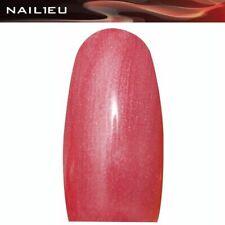 "Professional uv Color Gel "" NAIL1.EU Can "" 5ml, Nail Gel, Colorgel"