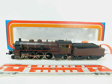 BL138-1# Märklin H0/AC 3111 Dampflok/Dampflokomotive 5920 SNCB, TOP+OVP