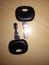 Schlüssel Kramer Allrad Baumaschinen,Radlader,112,120,312,318,320,650,750,850,ab