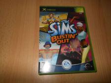 Videogiochi The Sims PAL ( UK standard ) , Anno di pubblicazione 2003