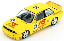 BMW M3 Hoy - Yanagida JTCC 1988 1:43