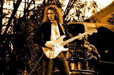 Deep Purple ROCK GUITAR TAB TABLATURE SONG BOOK ANTHOLOGY SOFTWARE CD-104 songs