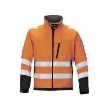 L Industrial Protective Jackets
