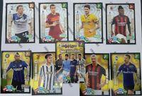 calciatori 2020-2021 Platinum Plus 45b 85b 101b 230b dybala vidal adrenalyn XL