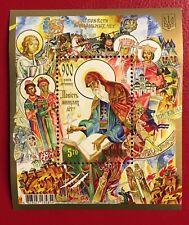 Bloc 2013 : 900 ans d'histoire (ukr3)