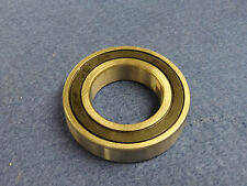 VOLVO AMAZON 121 122S 123GT & 1800S CENTRE PROP SHAFT BEARING 181549
