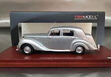1/43 TSM TrueScale Miniatures 1949 Rolls Royce Silver Dawn