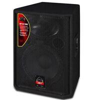 WHARFEDALE PRO EVP X 12 MkII cassa audio diffusore passivo da 1200 watt di picco