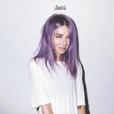 Alison Wonderland - Awake (CD ALBUM)