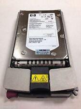 HP 72.8Gb Hot Swap U320 15K SCSI UNITÀ 289243-001