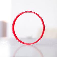 Helios 44-2 44-4 58mm lens PERFECT Lens Gear Follow Focus Ring Custom