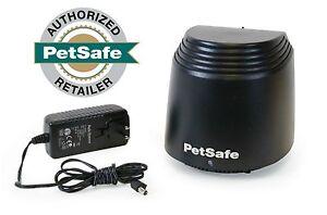 PetSafe Stay + Play Transmitter w/Adapter PIF00-13210