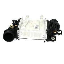 Ladeluftkühler VW 2.0 04L145749M