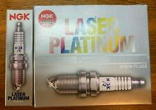 Set of 5 Spark Plug PZFR5Q-11 NGK 6737 Bosch For: Volkswagen Beetle Rabbit Jetta