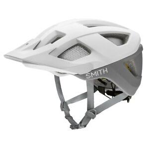 Smith Session MIPS Bike Helmet Adult Medium (55 - 59 cm) Matte White New