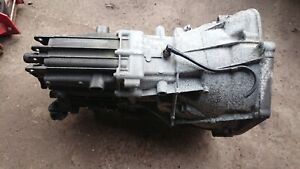 BMW E90 3 SERIES 320si MOTORSPORT 6 SPEED MANUAL GETRAG GEARBOX
