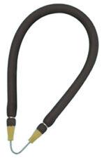 "JBL Spear Gun Replacement Band 25"" x 9/16"" Scuba Free Diving PJ225"