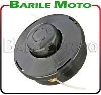 Testina BATTI E VAI Decespugliatore / Tagliaerba ALPINA TB 320 / TB 420