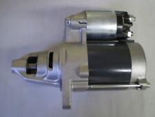 Subaru Sambar Starter Fits KS3 KS4 KV3 KV4 With Standard Transmission