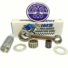 Ims Pro Series Connecting Rod Kit Honda Cr125r 1985 1986 1987 Cr 125