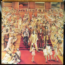 Vinile The Rolling Stones ‎– It's Only Rock 'N Roll