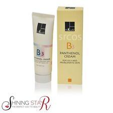 Dr. Kadir B3 Panthenol Cream (for Problematic Skin) 75ml 2.6fl.oz