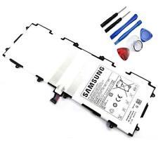 Originale Batterie SAMSUNG sp3676b1a gt-n8000 gt-n8010 gt-n8020 gt-n8013 Outils