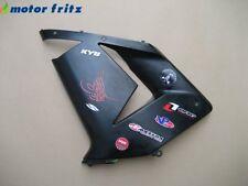 Kawasaki ZX-10 R Zx 10 r Seitenverkleidung links Verkleidung