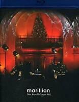 Marillion - Live From Cadogan Hall (NEW BLU-RAY)