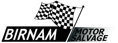 Birnam Motor Salvage Ltd