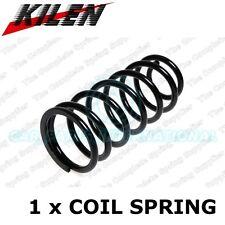 Kilen REAR Suspension Coil Spring for TOYOTA LANDCRUISER J95 Part No. 64023